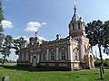 Миколаївська церква (мур.).jpg