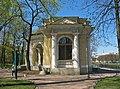 Михайловский сад. Павильон Росси01.jpg