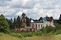Могилёвка (Тверская обл., Кувшиновский р-н) - 03.jpg