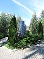 Мокшино обелиск землякам вид с ЮВ.jpg