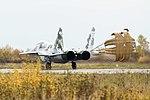 Молодь Повітряних Сил твердо стає на крила (31023030295).jpg