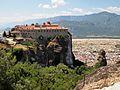 Монастырь Св. Стефана - panoramio (3).jpg