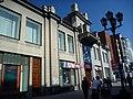 Музей изобразительных искусств, филиал на Вайнера - panoramio.jpg