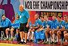 М20 EHF Championship FIN-EST 20.07.2018-8285 (42812811224).jpg