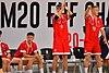 М20 EHF Championship GBR-SUI 21.07.2018-0315 (43553203401).jpg