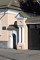 Набережная дом дёмина ворота.JPG