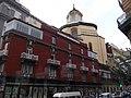 На улицах Неаполя - panoramio.jpg