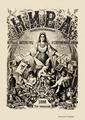 Нива. 1886. №27-52.pdf