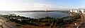 Озеро Вырлица.jpg