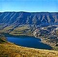 Озеро Мочох.jpg