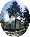 Особняк Бельского-5 худ. панорама.jpg
