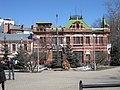 Ошарская площадь - panoramio (2).jpg