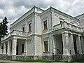 Палац М.Терещенка (мур.) Андрушівка.jpg