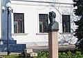 Пам'ятник Багратіону П. І. (Очаків).jpg