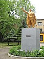 Пам'ятник Леніну В. І. Вул. Кірова, 194.jpg