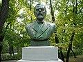 Пам'ятник Попову О. С..JPG