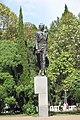 Памятник Н.А. Островскому.jpg