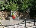 Памятник советским воинам в Оползневом.jpg