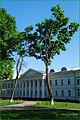 Парк обласної лікарні 3.jpg