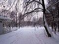 Парк усадьбы Воздвиженское, МО, Серпуховский район.jpg
