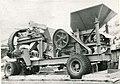 Передвижной дробильно - сортировочный агрегат С - 349 А.jpg