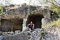 Печери в Бахчисараї.jpg