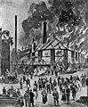Пожар на заводе К. Тиль.jpg