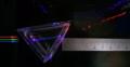 Полая стеклянная призма.png