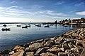 Португалия осенью 2014 - panoramio.jpg