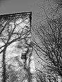 Південно-східна башта Жовківського замку.jpg
