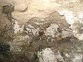 Раннохристиянска скална гробница.JPG