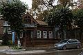 Резной деревяный дом.JPG