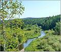 Река Серьга.JPG