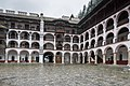 Рилски манастир (Rila Monastery - Bulgaria) - panoramio (8).jpg