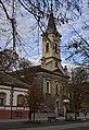 Римокатоличка црква Св.Петра у Инђији.JPG