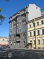 Римского-Корсакова 41 04.jpg