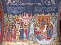 Роспись одной из монастырских стен.jpg