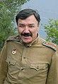 Сагдуллаев, Рустам Абдуллаевич 6902 Вадим Чуприна.jpg