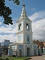 Сампсониевский собор. Колокольня06.jpg