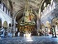 Св-Николаевский собор - panoramio.jpg