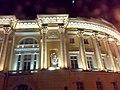 Сенат и Синод - panoramio.jpg