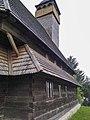 Середнє Водяне церква 7.jpg