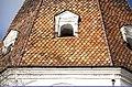 Симонов мужской монастырь (8392189451).jpg