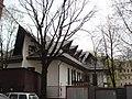Симпатичный домик - panoramio - Александр Спиридонов.jpg