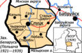 Слуцкая акруга БССР (1924—1927).png