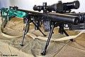 Снайперская винтовка СВ-98 - ОСН Сатрун 03.jpg