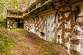 Сооружения форта Красная Горка 01.jpg