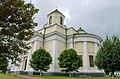 Спасо-Преображенський собор (Новгород-Сіверський) 2.jpg