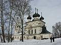 Спасская церковь а 02.JPG