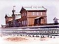 Станция Ростов (ныне Ростов-Ярославский).jpg